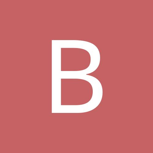 BeataC