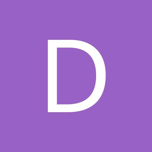Dominiq