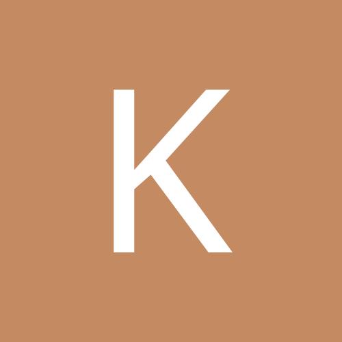 kampaw