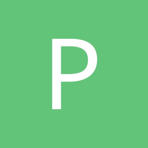 patrycja123456