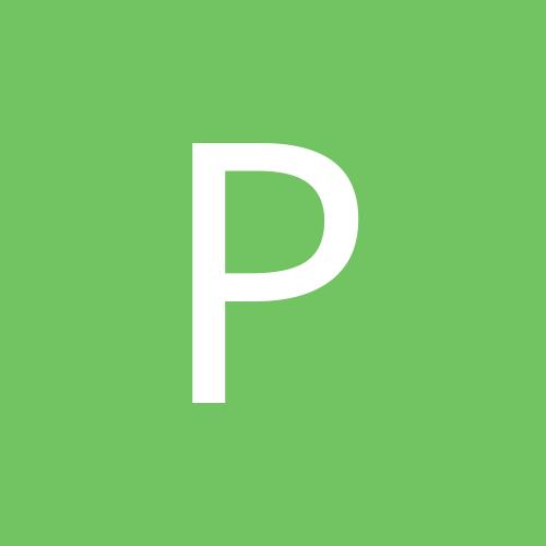 Patryk_