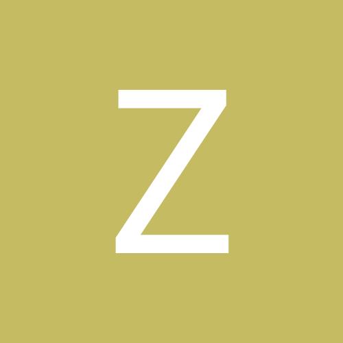 Zbigniew_R