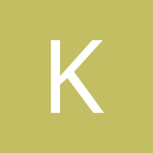 Ka_misia
