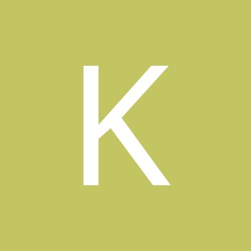 Kuchex