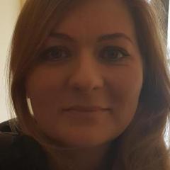 Ania19833891