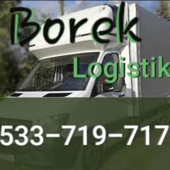 BorekTransport