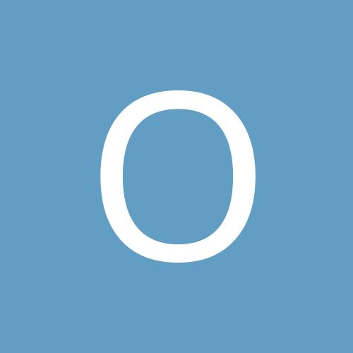 Oreus