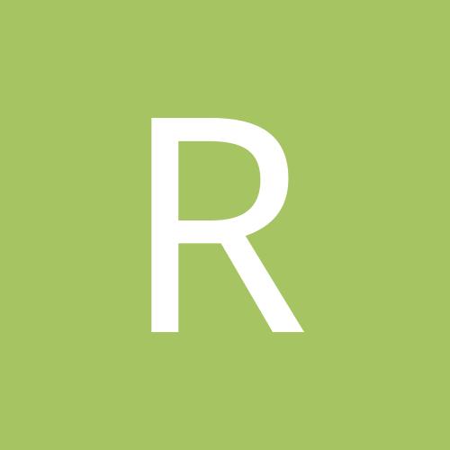 Radmar