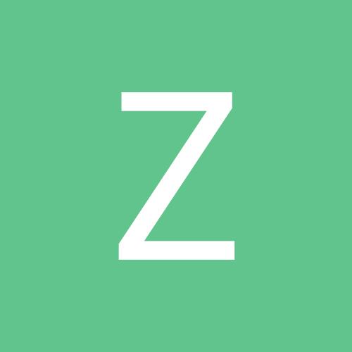 zenman