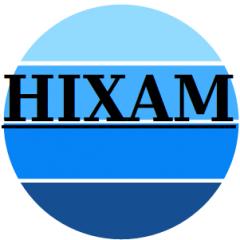 Hixam