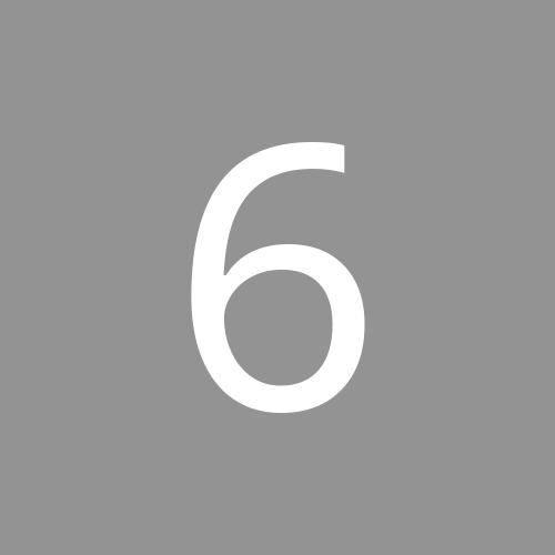 6toffifee9