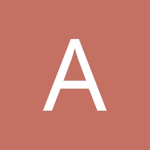arielmarakeszi