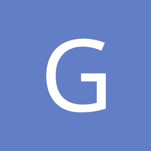 Gogo2991