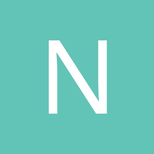 Napieraj