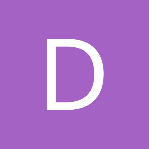 Darkonn3