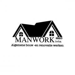 MANWORKBV