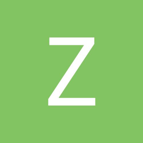 Zuzek99