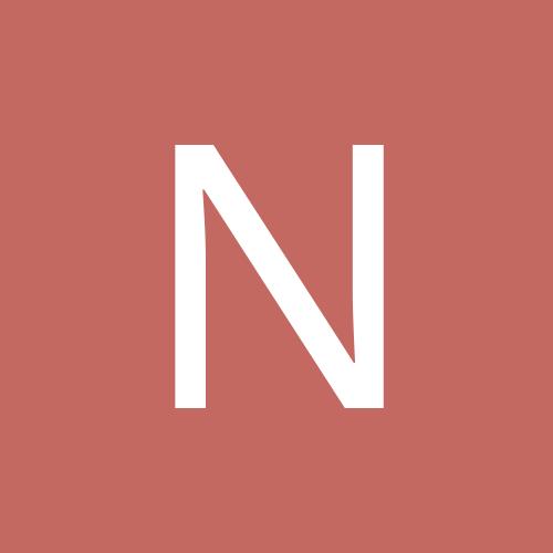 norbi771